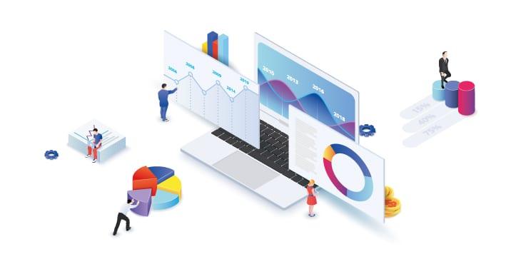 Audit et conseil de votre communication web